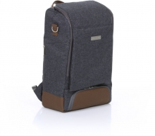 ABC Design Backpack Tour street
