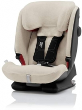 Britax Römer Summer Cover sand for Advansafix IV
