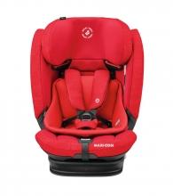 Maxi-Cosi Titan Pro Nomad red