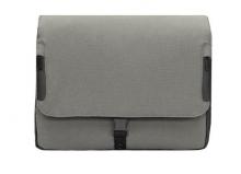 Nursery bag suitable for Mutsy Evo Bold Dune Grey