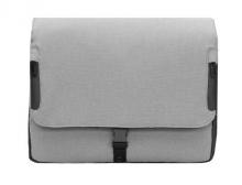 Nursery bag suitable for Mutsy Evo Bold Pebble Grey
