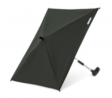 Mutsy Sunshade for Evo Bold Mountain Green