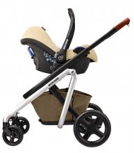 Maxi Cosi Lila Stroller Nomad Sand
