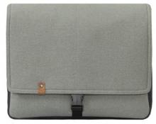 Mutsy NIO Inspire Eucalyptus diaper bag