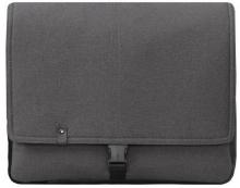 Mutsy NIO Inspire Pearl Grey diaper bag