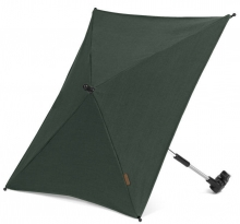 Mutsy Sunshade for Nio Adventure Pine Green