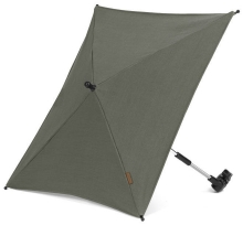 Mutsy Sunshade for Nio Adventure Sea Green