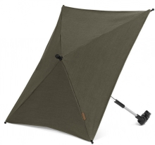 Mutsy Sunshade for Nio Adventure Leaf Green
