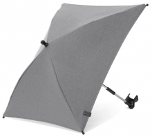 Mutsy Sunshade for Nio Inspire Light Shade