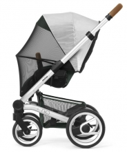 Mutsy UV-cover for NIO stroller