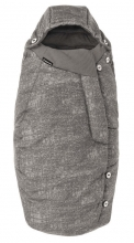 Maxi Cosi General Footmuff Nomad Grey