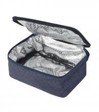 Maxi-Cosi changing bag Modern Bag Sparkling blue