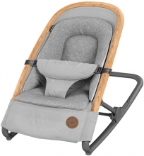 Maxi-Cosi Kori Baby bouncer essential grey