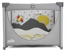 Joie Playpen Cheer little explorer