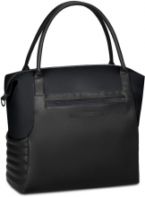 Cybex Priam changing bag Premium black