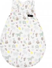 Alvi Baby-Mäxchen® outer bag 62/68 farm coloured