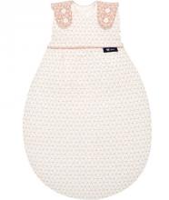 Alvi Baby-Mäxchen® outer bag 74/80 graphic pink