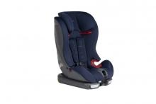 AVOVA car seat Sperling-Fix atlantic blue