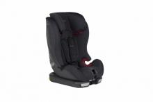 AVOVA car seat Sperling-Fix koala grey