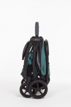 Mast M2 Fashion Green