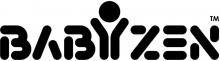 Babyzen YOYO Cup holder black