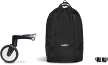 Babyzen YOYO+ Shopping Bag black