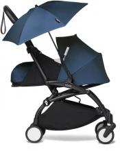 Babyzen YOYO Parasol navy blue