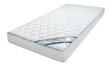 Zöllner mattress Dr. Lübbe Air Comfort 70/140