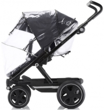 Römer Britax Raincover for Britax Go