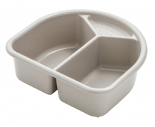 Rotho washing bowl Top sahara