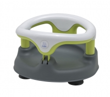 Rotho Baby bathing seat applegreen