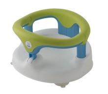 Rotho Baby bathing seat aquamarine
