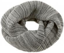 Disana wool loop scarf