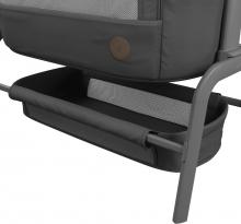 Maxi-Cosi Iora Crib essential graphite