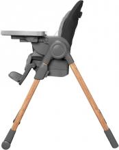 Maxi-Cosi Minla highchair essential graphite