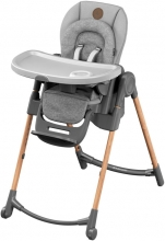 Maxi-Cosi Minla highchair essential grey