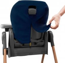 Maxi-Cosi Minla highchair essential blue