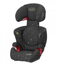 Maxi Cosi Rodi XP STAR WARS Limited Edition