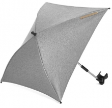 Mutsy Sunshade for i2 Pure Fog