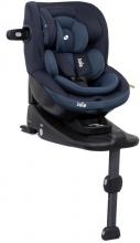 Joie i-Venture child car seat Deep Sea