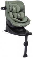 Joie i-Venture child car seat Laurel