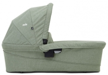 Joie Star Ramble XL carrycot for Versatrax Laurel