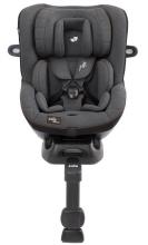 Joie Signature i-Quest car seat Noir