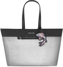 Cybex Platinum Changing bag Koi mid grey