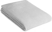 Cybex Platinum Baby blanket Koi mid grey