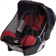 Recaro Mosquito net for baby car seats