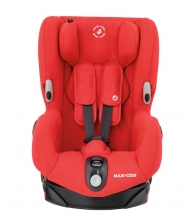 Maxi-Cosi Axiss Nomad Red 9-18kg