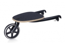 Cybex Platinum Priam Kid Board