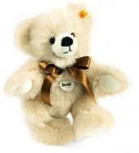 Steiff 013461 Bobby bear 30cm