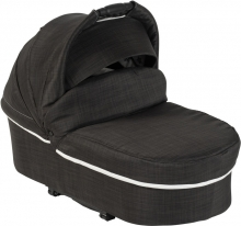 Hartan Foldable carrycot 2020 514